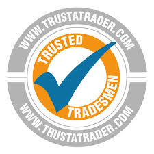 Trust Trader Tradesman Accredited